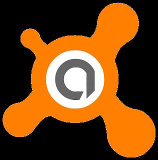 تحميل برنامج افاست Download Avast 2017 برابط مباشر مجانا