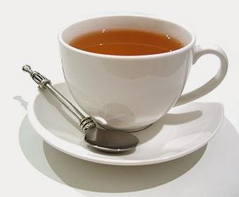 Como fazer o chá de aroeira, como fazer banho de acento com a aroeira