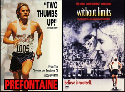 Without Limits Movie