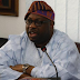Dele Momodu Pens touching post as he turns 59