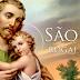 II Festa dos Josés nos dias 17 e 18 de março na Vila de Santa Luzia na zona rural de Belo jardim, PE