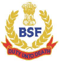 BSF jobs,latest govt jobs,govt jobs,latest jobs,jobs,Deputy & Assistant Commandants jobs