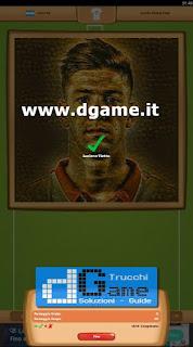 gratta giocatore di football soluzioni livello 10 (14)