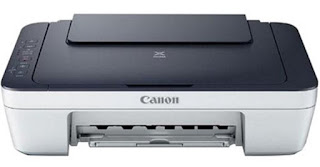is a conservative Wireless Inkjet Photo All Canon PIXMA MG2922 Drivers Download, Review And Price