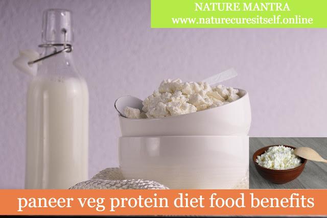 paneer, dairy items, paneer for health, benefits of paneer, protein in paneer, health benefits, health news, health tips