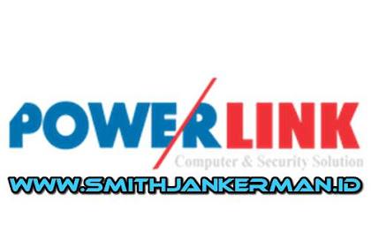 Lowongan PT. Powerlink Internusa Pekanbaru Maret 2018