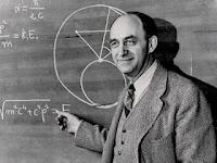Enrico Fermi, Perancang Reaktor Atom Pertama Di Dunia
