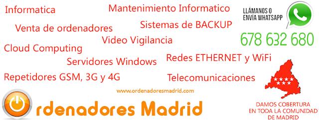 mantenimiento-informatico-madrid