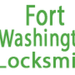 Emergency Locksmith Fort Washington MD