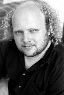 Chris Wyatt. Director of Batman Unlimited: Mech vs. Mutants