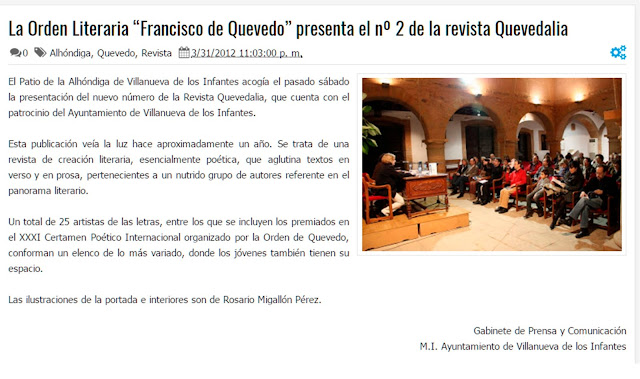 http://www.noticiasdeinfantes.com/2012/03/la-orden-literaria-francisco-de-quevedo.html