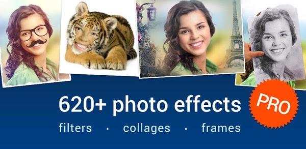 Pho.to%2BLab%2BPRO%2BPhoto%2BEditor%2521