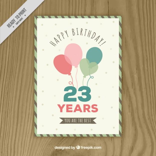50_Free_Vector_Happy_Birthday_Card_Templates_by_Saltaalavista_Blog_08