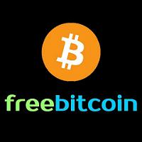 free-bitcoin-como-funciona