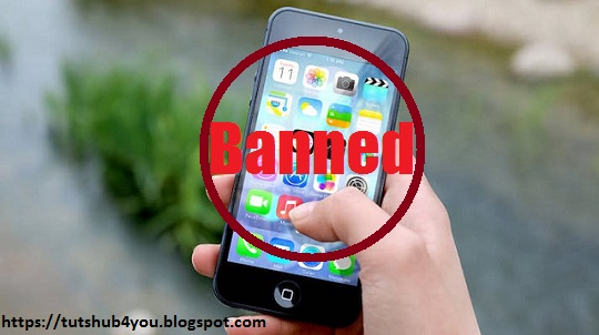 PTA Issues Guidelines to Register cellular devices