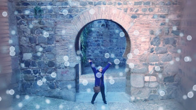blog-inspirando-garotas- cuidados - saude- inverno