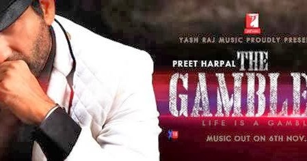 The gambler punjabi movie songs / Mohd rafi movie songs download