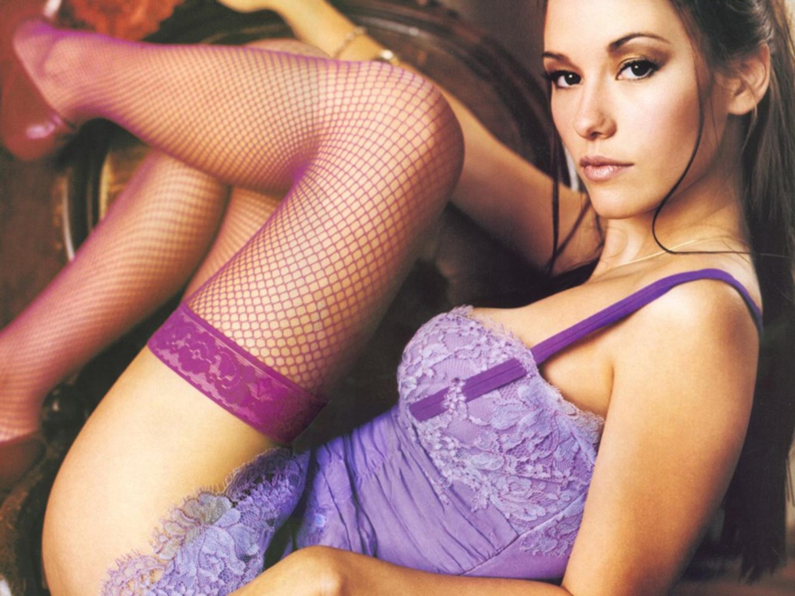 Erotica Ass Lola Glaudini  naked (24 photos), Twitter, cameltoe