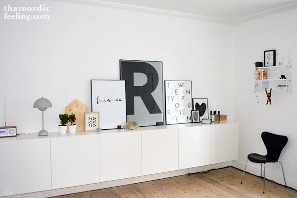 oma module on rakennusblogi suunnittelu ja rakennusvaiheista tammikuuta 2017. Black Bedroom Furniture Sets. Home Design Ideas