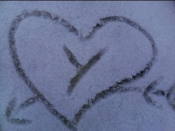 صبايا اون لاين Sabaya Online حصريا حروف مكتوبة بالثلج احصل على