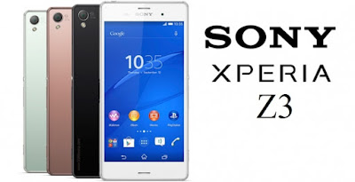 How to root Sony Xperia Z3 - Ocean of Blogs