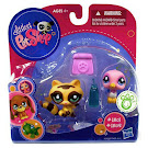 Littlest Pet Shop Pet Pairs Hummingbird (#1501) Pet