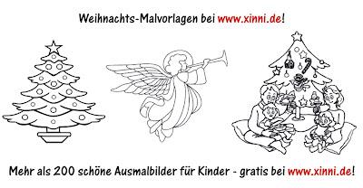 Ausmalbilder Frohe Weihnachten.Frohe Weihnachten Sprachen Ausmalbilder Weihnachten