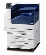 Fuji Xerox DocuPrint C5005D Driver Download