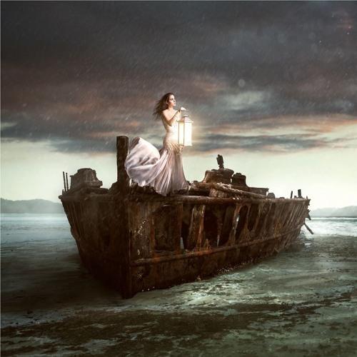 "Jefani Unveil New Single ""Into The Shallows (feat. Weldon)"""