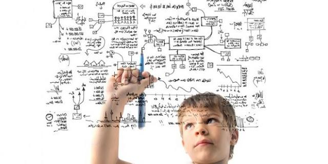 #2 Tambah pengetahuan dengan informasi-Informasi bermanfaat berikut