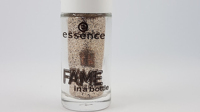 novità essence - glitter in a bottle_02