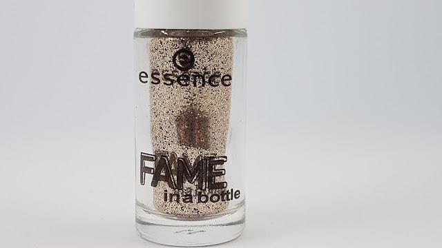 novità essence - glitter in a bottle_02