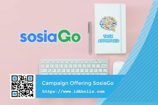 cara-mudah-terpilih-dan-mendapat-task-dari-campaign-offering-sosiago