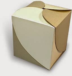 Swirl Box