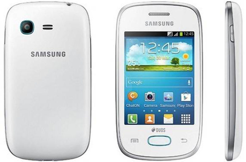 harga samsung galaxy star duos - photo #42