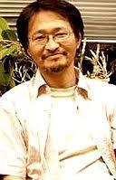 Kojima Masayuki