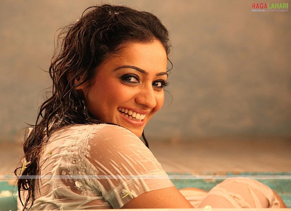 Cleavage Meera Vasudevan naked (85 fotos) Feet, Snapchat, braless