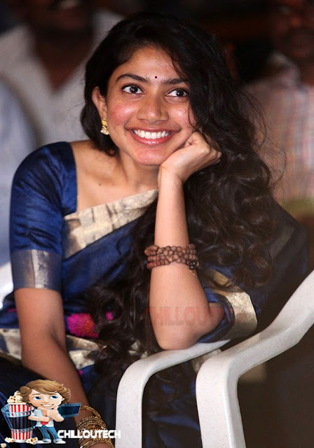 Sai Pallavi i latest images and recent images