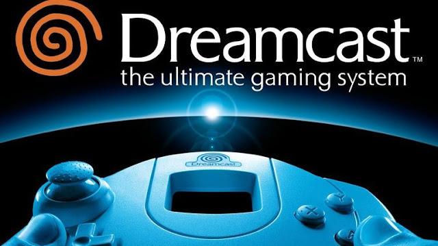 Um grupo de fãs apresentou a Sega um projeto sobre um sucessor espiritual do Dreamcast. A decisão está nas mãos da companhia japonesa.