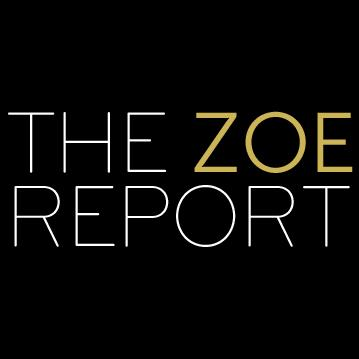 Dr Visha Blog Dr Patel In Nylon And The Zoe Report
