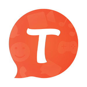 Tango : Free Video call and Chat Android App Apk | SRDApkstore