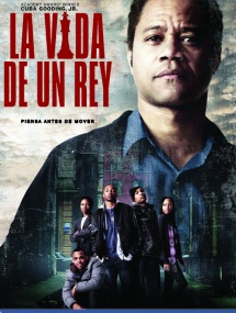 La Vida de un Rey en Español Latino