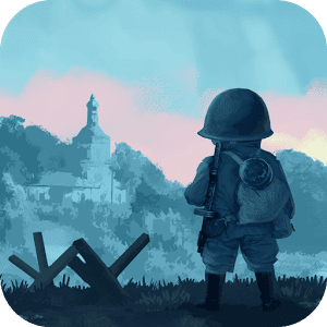 World War 2: Syndicate TD apk