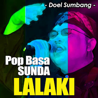 Doel Sumbang - Lalaki - Album (2003) [iTunes Plus AAC M4A]