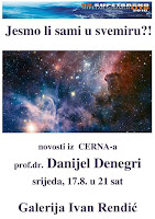 prof.dr. danijel Denegri predavanje Supetar slike otok Brač Online