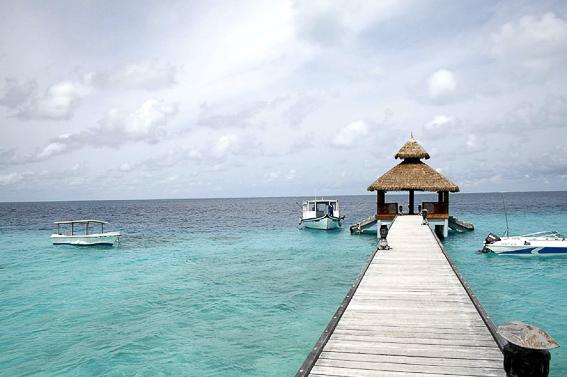 Destinos. 10 Consejos para preparar las vacaciones