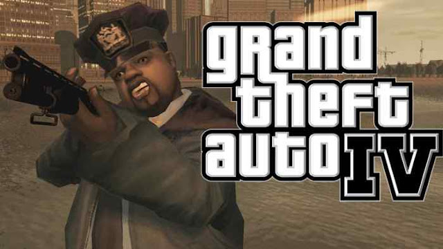 free-download-grand-theft-auto-iv-pc-game
