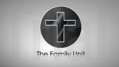 Upcoming broadcast from: The Family Unit