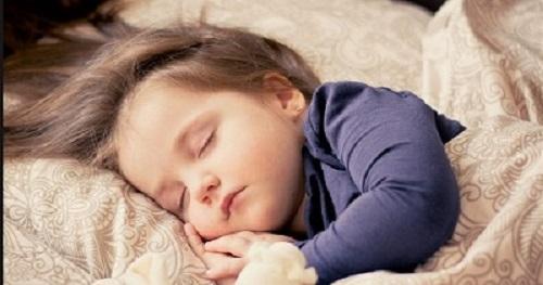 Obat Sirup Penurun Panas untuk Anak