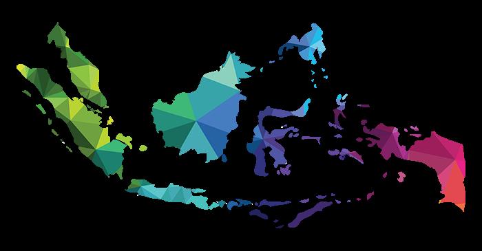 Wawasan Nusantara - Pengertian, Landasan, Asas, Unsur